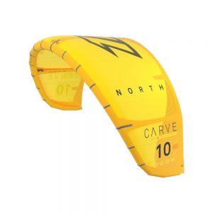 LATAWIEC NORTH 2020 CARVE Yellow