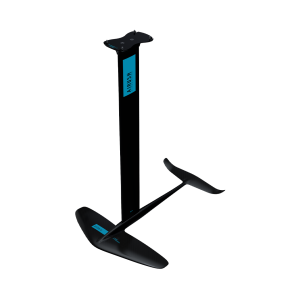 Foil-Airush-2021-Monocoque Freeride V2-800cm2