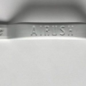 RĄCZKA KITE AIRUSH 2020 CORE