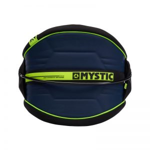 TRAPEZ MYSTIC 2020 ARCH NAVY/LIME