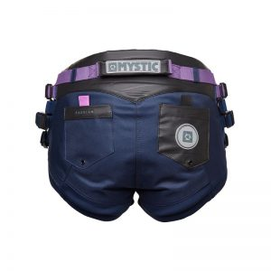 TRAPEZ MYSTIC 2021 PASSION SEAT PURPLE