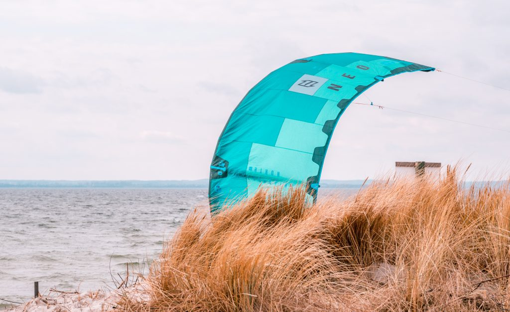 okno wiatrowe