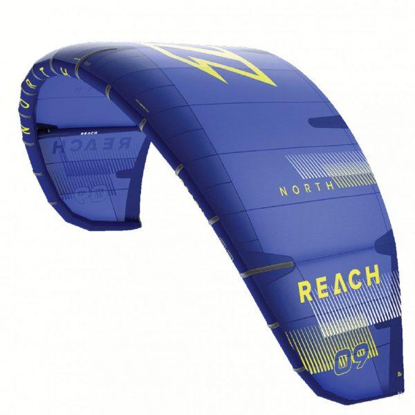 LATAWIEC NORTH 2021 REACH OCEAN BLUE