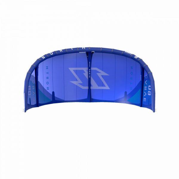 LATAWIEC NORTH 2021 CARVE OCEAN BLUE