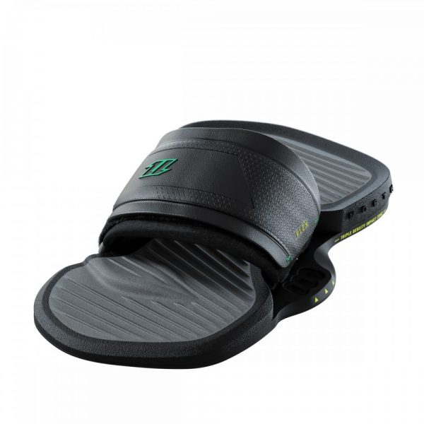 PADY+FOOTSTRAPY NORTH 2021 FLEX BINDINGS