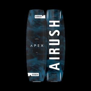 DESKA KITE AIRUSH 2021 APEX TEAM V7
