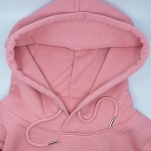 Bluza CapeKite Brand Pink